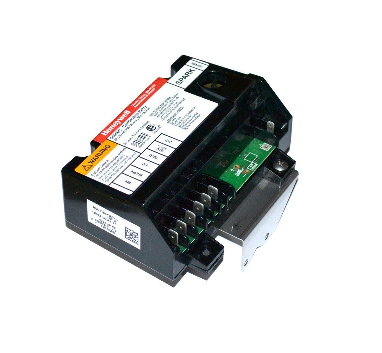 Kit, Replacement, NDSP-5, Control Module