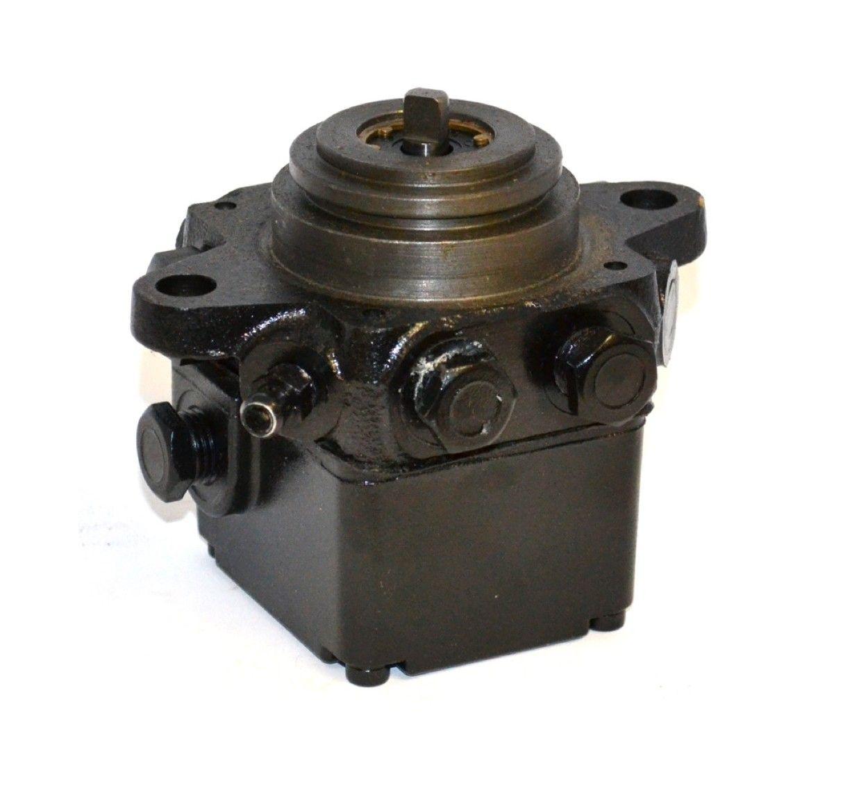 7154 High Pressure Fuel Pump At Php Distribution Inc