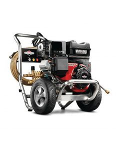 3000 PSI Pro Series Pressure Washer by Briggs & Stratton