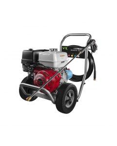 VOX 4000-PSI 4-GPM Gas Pressure Washer