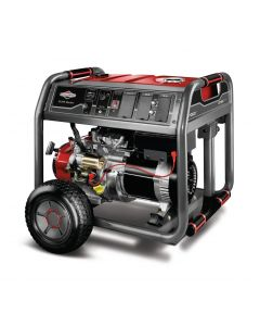 Briggs & Stratton 7000 Watt Elite Series Portable Generator