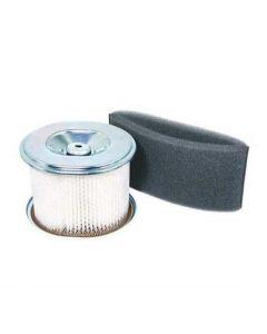 Air Filter-Honda#17210-ZE2-505