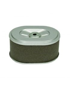 Air Filter-Honda#17210-ZE0-822