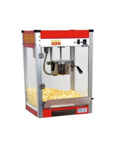 Theater 4oz Popcorn Unit