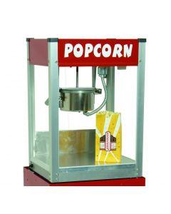 Thrifty 4oz Popcorn Unit