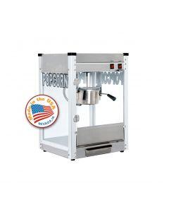 4oz Professional Series Popcorn Machine