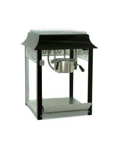 4oz 1911 Popcorn Machine