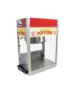 Rent-A-Pop 8oz Popcorn Unit