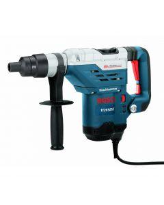 "Bosch 11265EVS 1-5/8"" Splie Rotary Hammer"