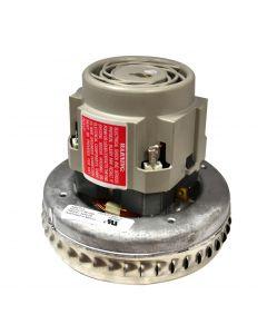 Dustless Vac Motor
