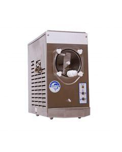 Frozen Drink Machine - 3.5 Quart