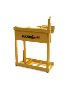Storage Stand for Panellift