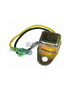 Oil Alert Sensor