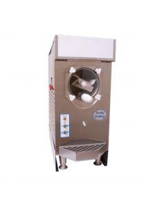 Frozen Drink Machine 7 Quart