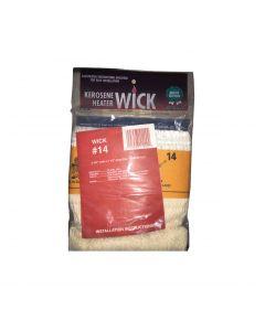 Wick, Turco 3100,3105