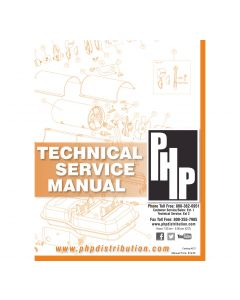 Technical Service Manual