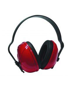 Apache Hearing Protector