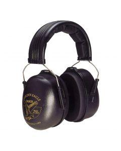 Golden Eagle Hearing Protector