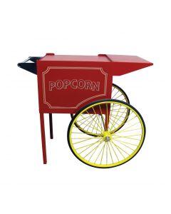 Medium Cart for 8oz Rent-A-Pop