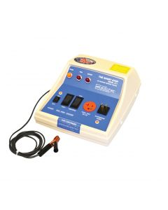 The Short Stop AC Leakage Current Tester