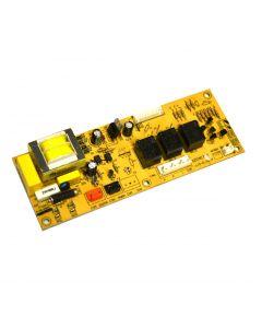 5641994 Control Board - 3437