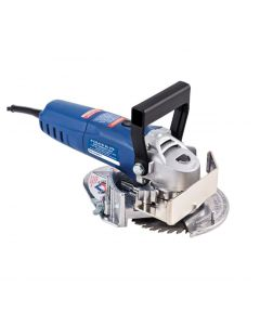 Crain 575 Multi-Under Cut Saw