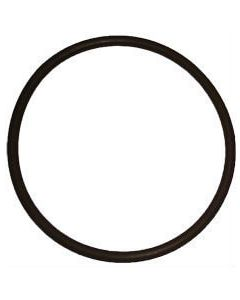 Gasket for No-Spill Nozzle & Cap