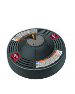 Briggs & Stratton Pressure Washer Surface Cleaner