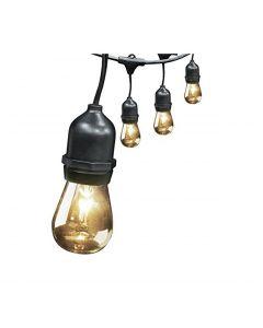 Feit Electric 72041 Outdoor Weatherproof Lights
