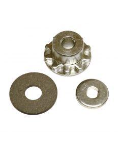 Brake Kit for Model 2412 Lift - 779955