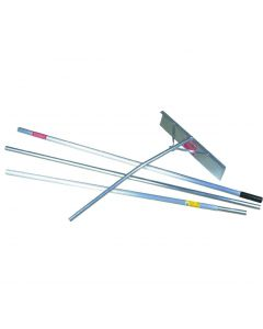 5ft Extension Handle for Snow Roof Rake 96022