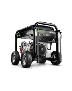B&S 6500 Watt VOX Honda Generator