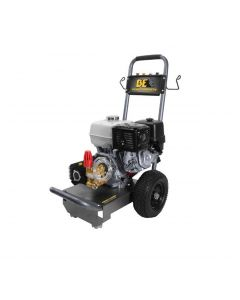 BE 3800 PSI Pressure Washer