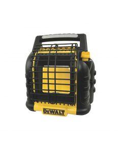 DeWALT F332000 Cordless Propane Heater