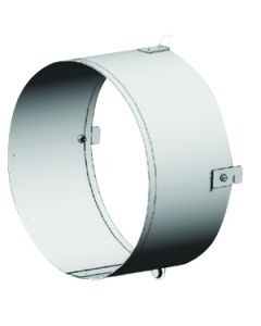"Duct Adapter 12"" Ring"