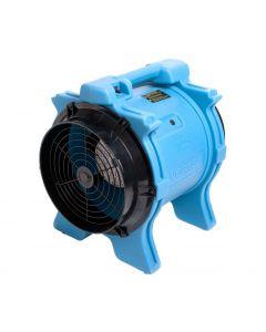 Dri-Eaz Vortex Axial Fan - F174