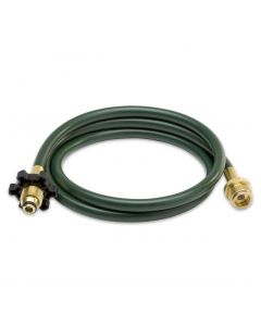 10' Hose for Buddy Style Heaters