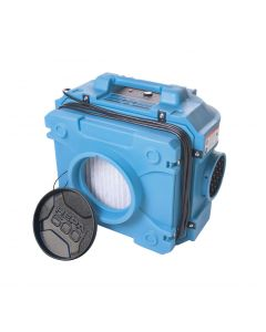 Dri-Eaz DefendAir HEPA 500 Air Scrubber - F284