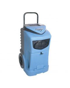 Dri-Eaz Evolution LGR Dehumidifier - F292-A