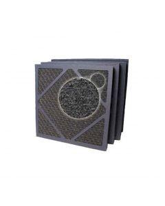 Dri-Eaz Activated Carbon Filter - F397