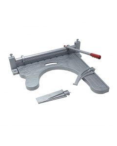 "Gundlach H-24 24"" Tile Cutter"