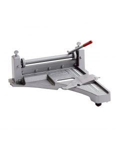 "Gundlach H-76-1 12"" Tile Cutter"
