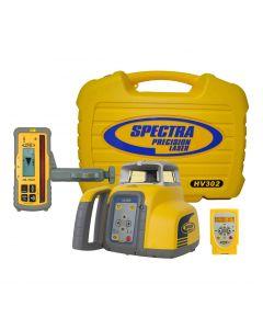 Spectra HV302 HV-Laser Kit