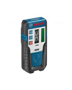 Green Rotary Laser Detectory