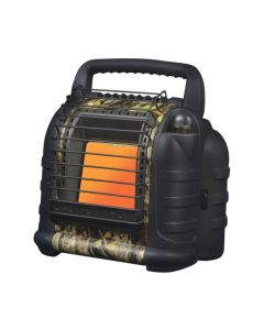 Hunting Buddy Portable Heater