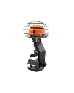 Mr Heater 360 Tank Top Heater, 45K BTU
