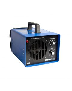 Ozone Generator with 3 Ozone Plates