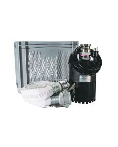 Myers Flood Kit Submersible Pump