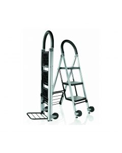 Travel Smart Ladder Kart, Hand Truck