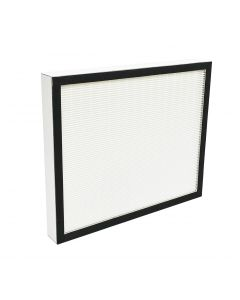 HEPA Filter for OS500 Air Scrubber